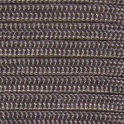 Taupe Cord